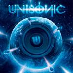 Unosonic album