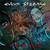 Evilyn Strange - Mourning Phoebe