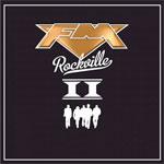 FM Rockville II