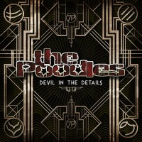 the_poodles_-_devil_in_the_details