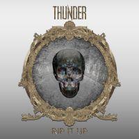 thunder_riu